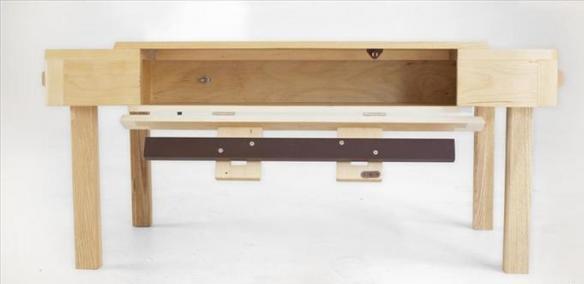 1-table-retro-style