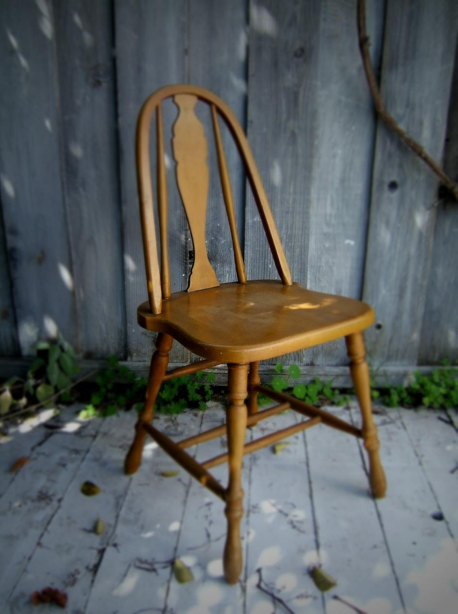 1-transfiguration-chair