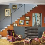 Ethnic decor in your home