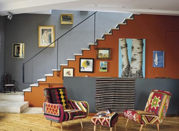 1-warm-living-room