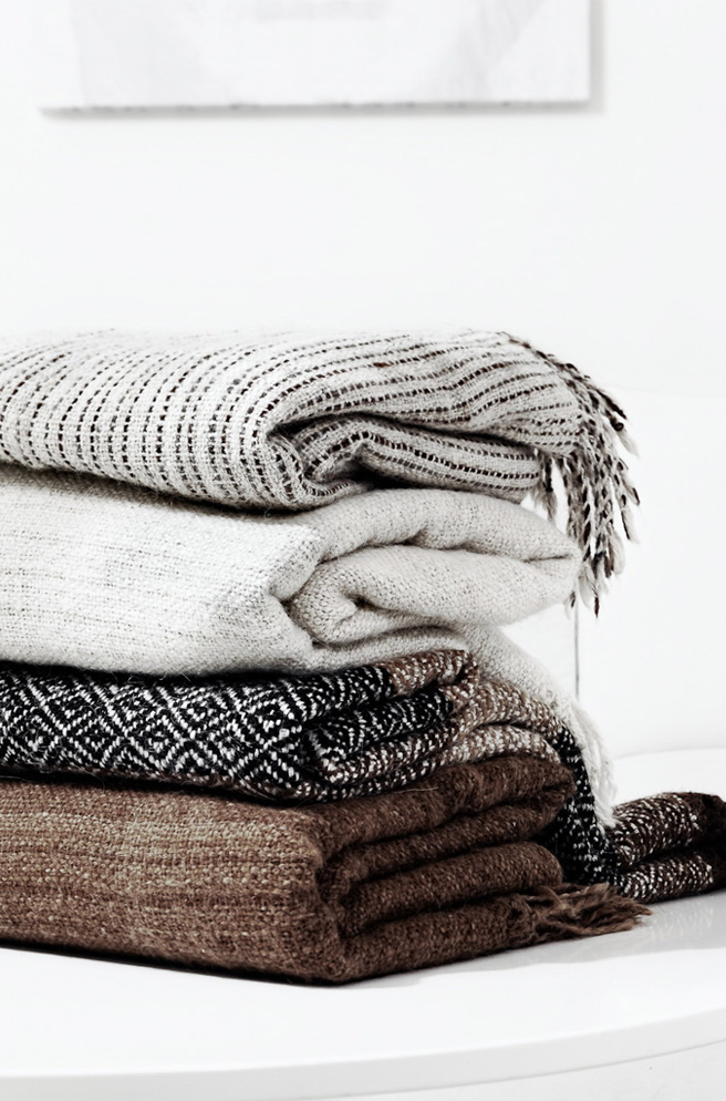 1-warm-textiles-interior
