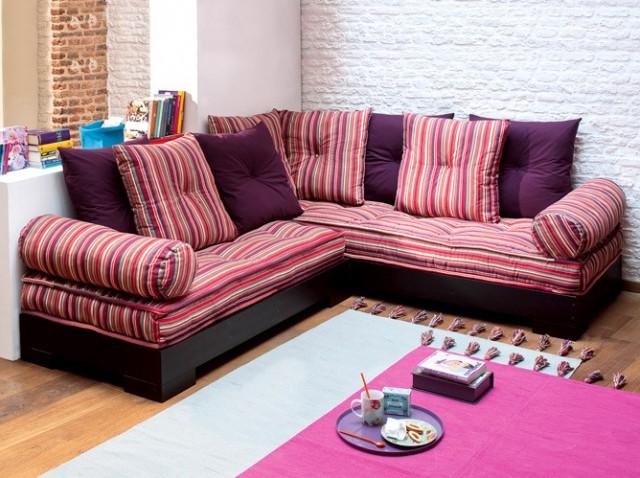 Moroccan Style Sofas Www Gradschoolfairs Com