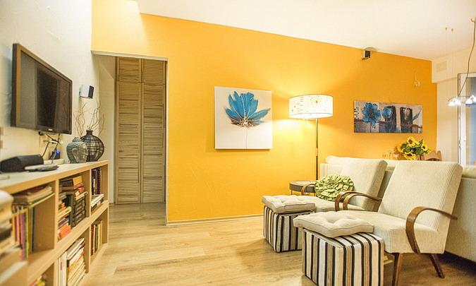 1-apartment-kiev