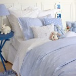 Beautiful Bedding for children's cots
