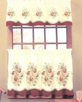 1-beautiful-curtains-windows