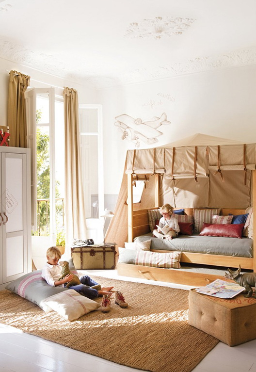 1-beautiful-room-active-toddlers