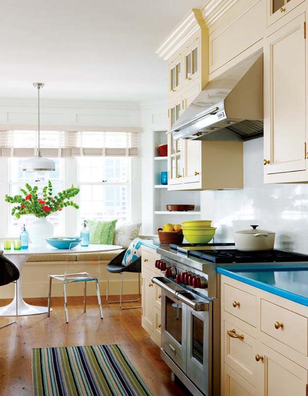 1-bright-kitchen