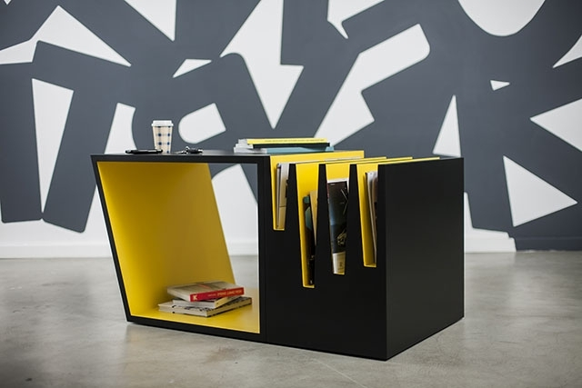 1-creative-coffee-table