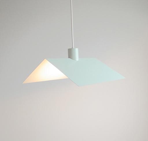 1-creative-white-lamp-roof