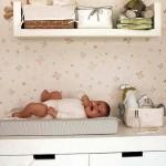 Very cute children's bedroom
