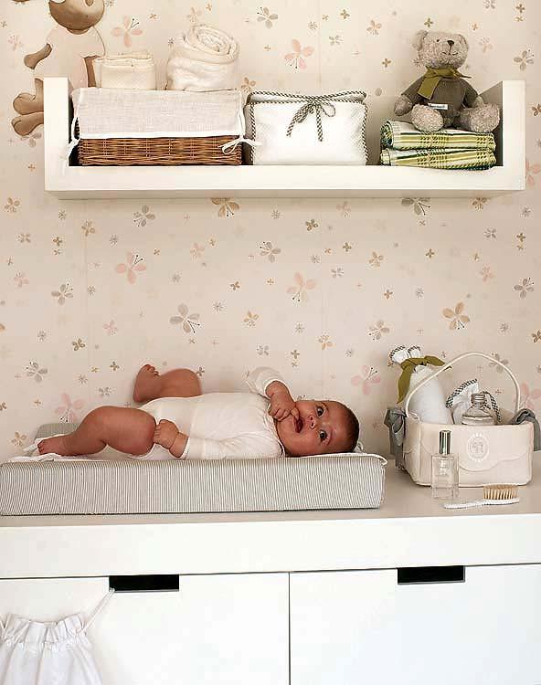 1-cute-childrens-bedroom