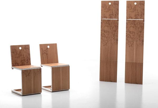1-folding-chairs