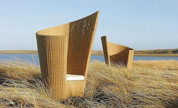 1-gorgeous-furniture-garden