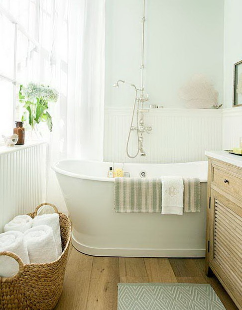 1-ideas-design-beautiful-windows-bathroom