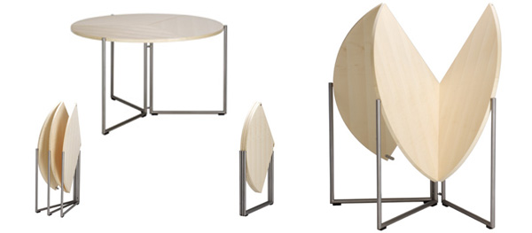 1-origami-table