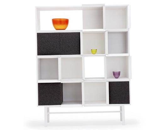 1-shelves-designer-furniture-ideal-worked-home