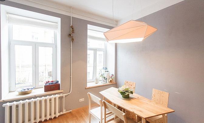 1-studio-apartment-architects
