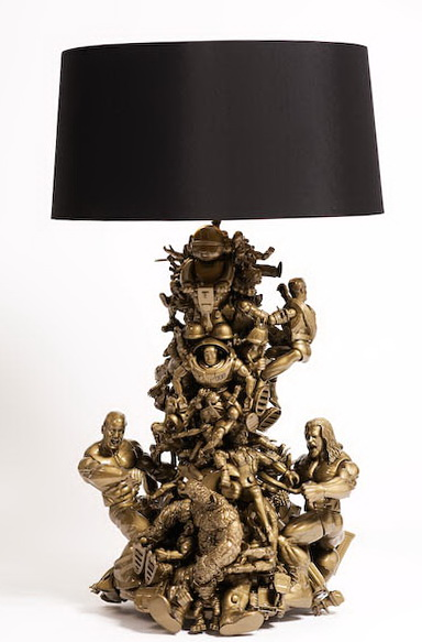 1-table-lamp-childrens-toys