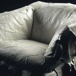 The most unusual furniture covers