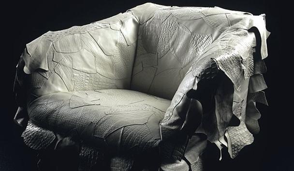 1-unusual-furniture-covers