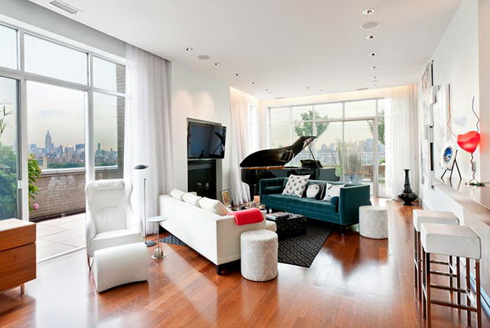 1-wonderful-penthouse