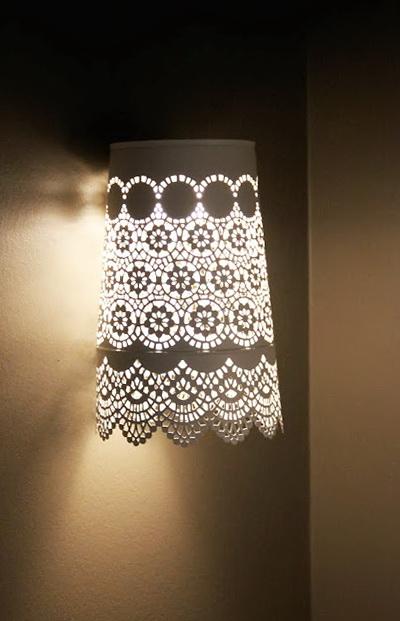 1-beautiful-night-light-style-shabby-chic