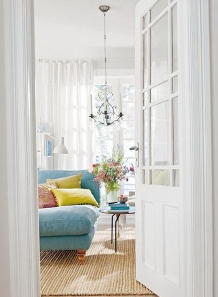 1-bright-ideas-apartment-interior