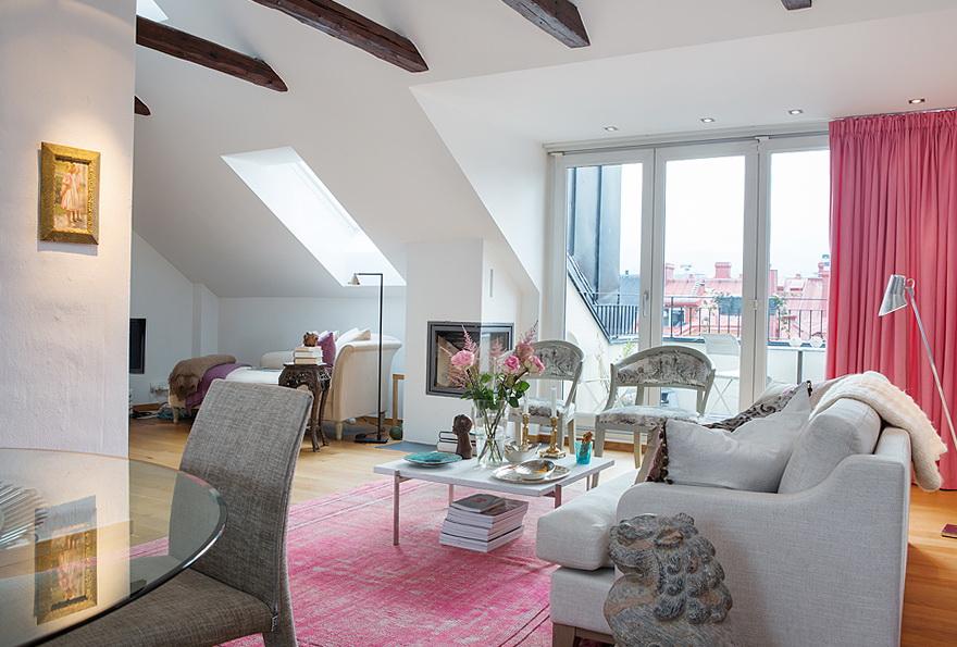 1-cozy-loft-apartment-stockholm