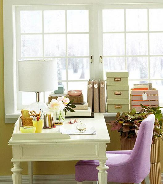 1-design-ideas-workplace