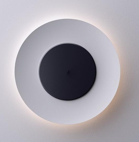1-flat-light-interior