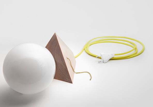 1-fun-simple-lamp