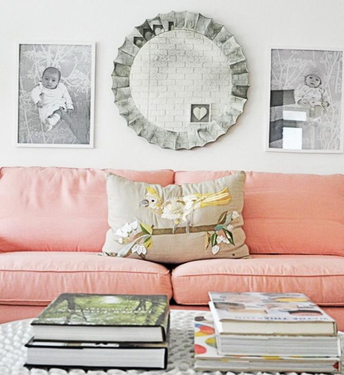 1-gentle-peach-color-interior