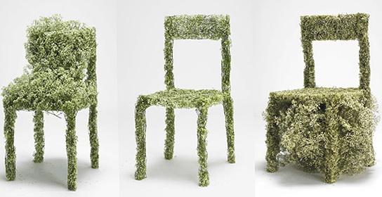 1-green-furniture-interior