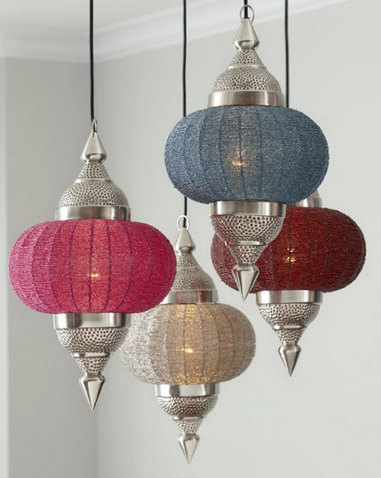 1-lamps-indian-style