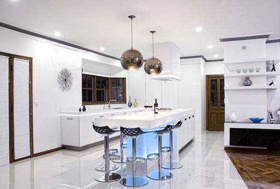 1-modern-interiors-bright-kitchens
