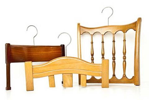 1-original-handmade-hanger
