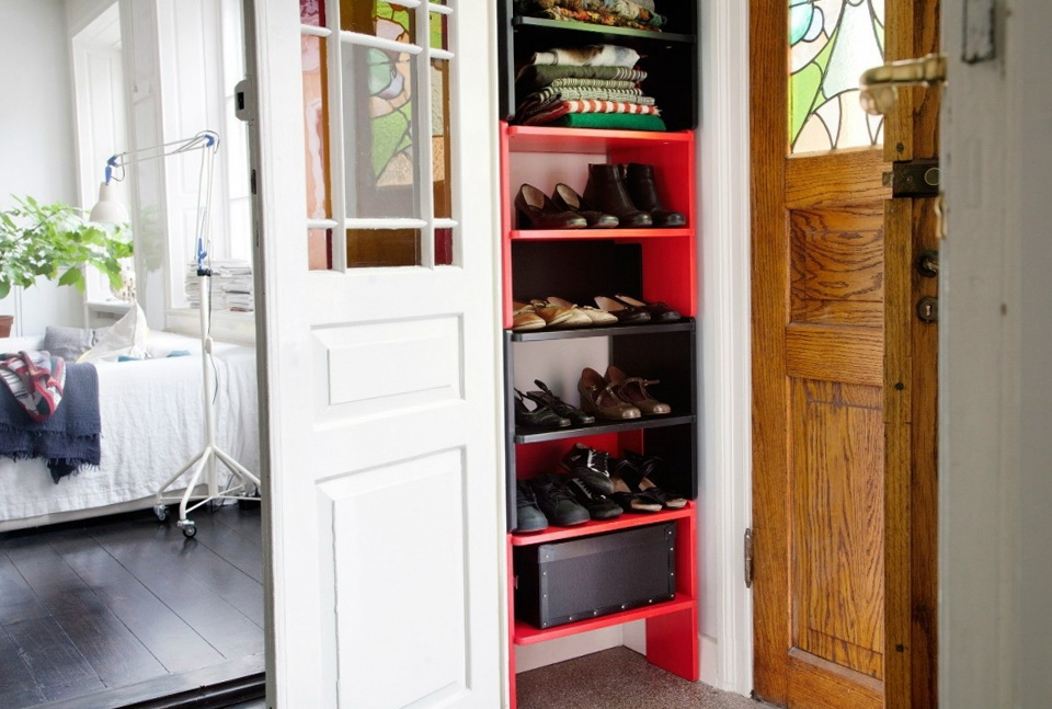 1-original-solutions-storage-shoes-ikea