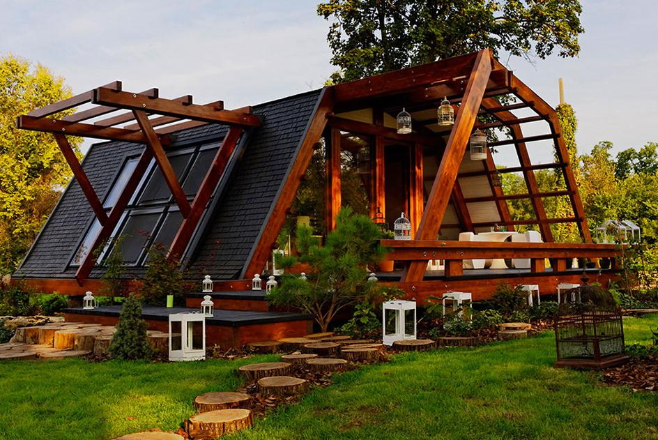 1-private-eco-home-premium-soleta-zeroenergy