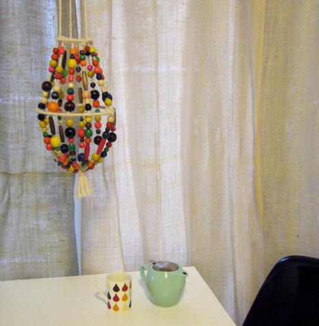 1-retro-hand-made-lamp