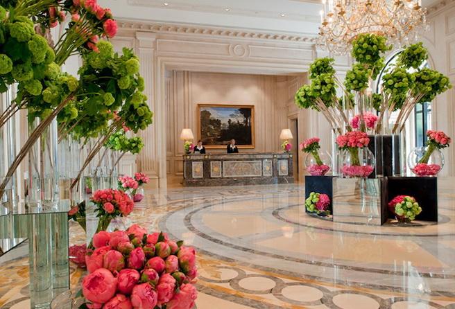 1-seasons-hotel-george-paris