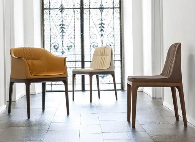 1-unique-design-chairs-angelo-domaiuolo