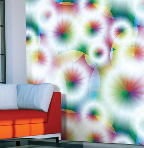 1-unusual-patterns-walls