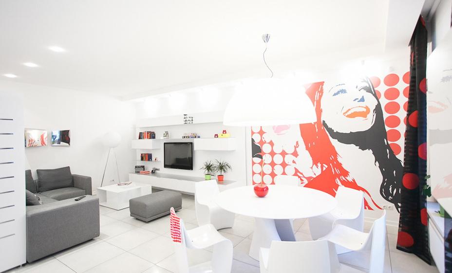 1-white living room
