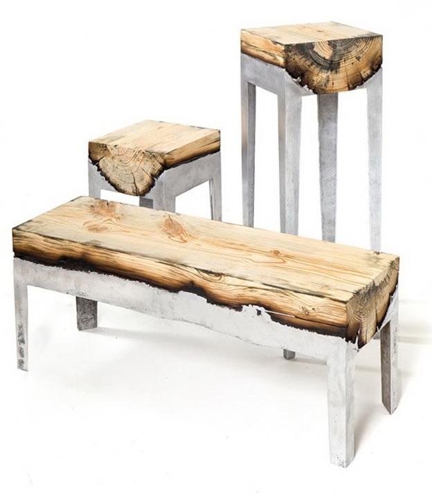 1-wood-casting