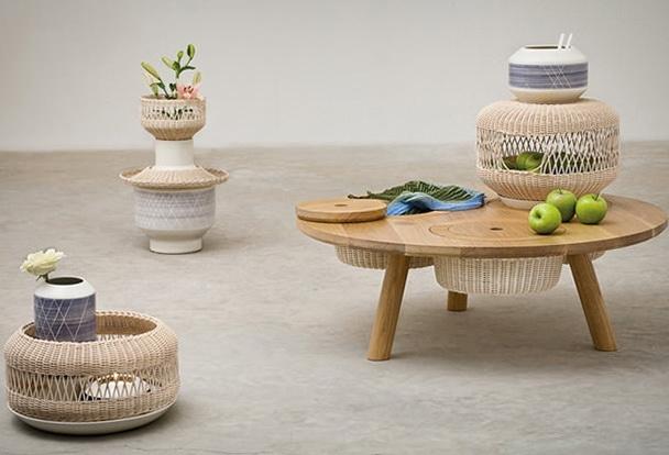 1-wooden-desk-storage-capacities