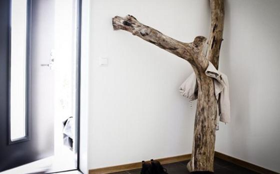 1-wooden-elements-interior-modern-apartment