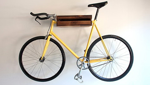 1-wooden-shelf-bicycle