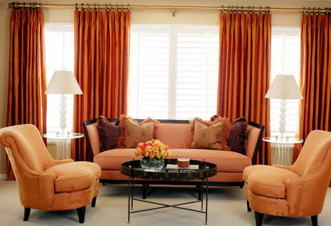 Peach Shades Will Suit Those Who Like Comfort Warmth And Tranquility Lovely Sofas Armchairs In Tones Created For The Perfect Holiday