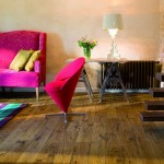 Give your home an easy-to-maintain minimalist look