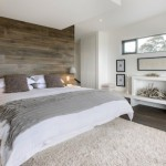9 ideas for decorating the bedroom, in 10 different styles